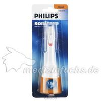 Philips sonicare Ersatz-Bürstenkopf klein, 1 ST, Curaden Germany GmbH