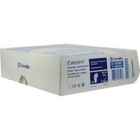 Esteem Ausstreifbeutel transparent groß 20-70, 10 ST, Convatec (Germany) GmbH