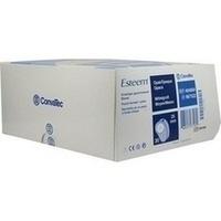 Esteem geschlossener Beutel opak mittel 25, 30 ST, Convatec (Germany) GmbH