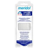 meridol special-floss, 1 P, Cp Gaba GmbH