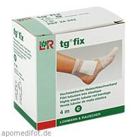 TG FIX NETZVERB C 4M, 1 ST, Lohmann & Rauscher GmbH & Co. KG