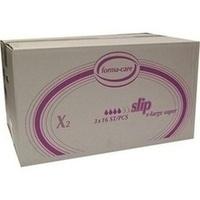 Forma-care slip-x-Large super, 48 ST, Unizell Medicare GmbH