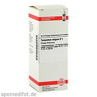 TANACETUM VULGARE D 1, 50 ML, Dhu-Arzneimittel GmbH & Co. KG