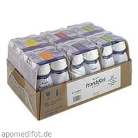 ProvideXtra DRINK Mischkarton, 24X200 ML, Fresenius Kabi Deutschland GmbH