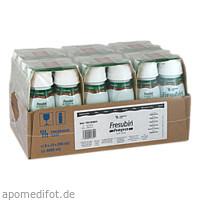 Fresubin hepa DRINK Cappucino Trinkflasche, 6X4X200 ML, Fresenius Kabi Deutschland GmbH