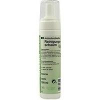 Skinsan scrub foam, 200 ML, Ecolab Deutschland GmbH
