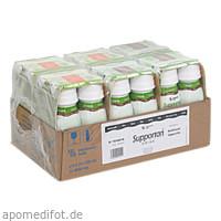 Supportan DRINK Mischkarton Trinkflasche, 24X200 ML, Fresenius Kabi Deutschland GmbH