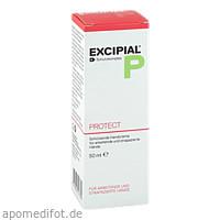 EXCIPIAL Protect, 50 ML, Galderma Laboratorium GmbH