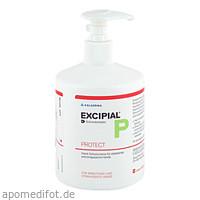 Excipial Protect, 500 ML, Galderma Laboratorium GmbH