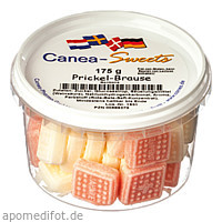 Prickel-Brause, 175 G, Pharma Peter GmbH