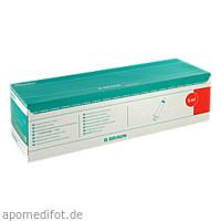OMNIFIX Solo Luer Latexfrei, 100X5 ML, B. Braun Melsungen AG