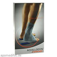 ACHILLODYN Knoe 1 07071 ha, 1 ST, Sporlastic GmbH