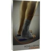 ACHILLODYN Knoe 5 07071 ha, 1 ST, Sporlastic GmbH