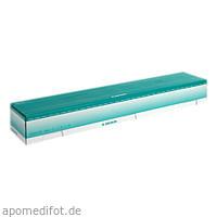 Actreen Glys Set Nelaton für Männer Ch14 50cm, 30 ST, B. Braun Melsungen AG