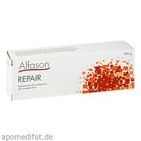 ALFASON Repair, 100 G, Karo Pharma GmbH
