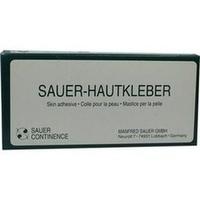 Hautkleber SAUER 5005, 2X28 G, Manfred Sauer GmbH