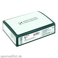 Kondome m Schlauchans 5330, 30 ST, Manfred Sauer GmbH