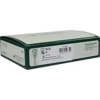 Kondome m Schlauchans 5332, 30 ST, Manfred Sauer GmbH
