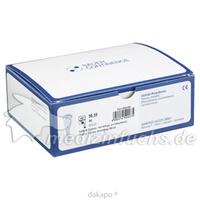 Anti Allergen Kondome 5635, 30 ST, Manfred Sauer GmbH