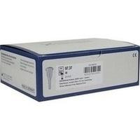 Selbstklebendes Kondom Comfort 9737, 30 ST, Manfred Sauer GmbH