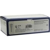 Selbstklebendes Kondom Comfort 9740, 30 ST, Manfred Sauer GmbH