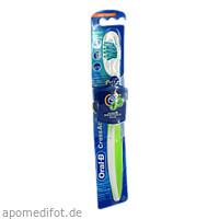 Oral B Cross Action 35 mittel, 1 ST, Procter & Gamble GmbH
