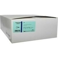 EasiCath Set Nelaton Frauen CH 8 28001, 20 ST, Coloplast GmbH