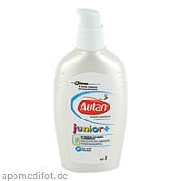 Autan Family Care Junior Gel, 100 ML, SK Pharma Logistics GmbH