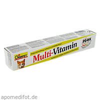GIMPET Multi-Vitamin-Paste plus mit TGOS, 100 G, H. von Gimborn GmbH