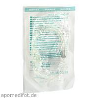 Heidelberger Verlängerung f. Inf. 30cm, 1 ST, B. Braun Melsungen AG