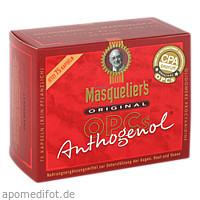 OPC Original Masqueliers Anthogenol Kapseln, 75 ST, CMP GmbH