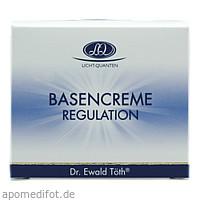 BASEN REGULATIONSCREME LQA, 100 ML, Apozen Vertriebs GmbH