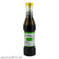 LIVIMUN Lösung f.Tauben, 300 ML, CHEVITA GmbH