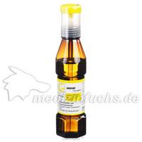 MIRAL Lösung f.Tauben, 300 ML, CHEVITA GmbH