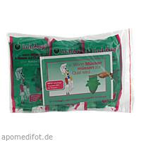 ladybag Taschen-WC für Frauen, 3 ST, Kets GmbH