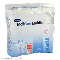 MOLICARE Mobile Inkontinenz Slip Gr.3 large, 14 ST, PAUL HARTMANN AG