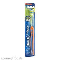 Oral-B Indicator Inderdent 35 Kurzkopf, 1 ST, Procter & Gamble GmbH