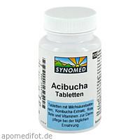 Acibucha Synomed, 100 ST, Synomed GmbH