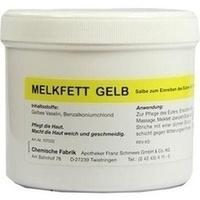 MELKFETT VET, 300 G, Pharmamedico GmbH