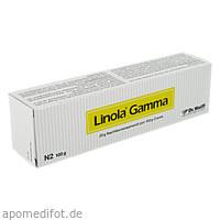 LINOLA GAMMA, 100 G, Dr. August Wolff GmbH & Co. KG Arzneimittel