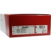 Conform 2 Kolostomiebeutel 55mm 25400 hautfarben, 30 ST, Hollister Incorporated