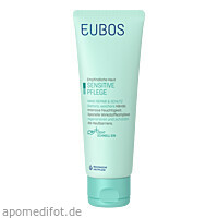 Eubos Sensitive Hand Repair&Schutz, 75 ML, Dr.Hobein (Nachf.) GmbH