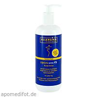 ALLERGIKA Lipolotio urea 5%, 500 ML, Allergika Pharma GmbH