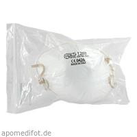Mundschutz FFP2 Halbmaske, 1 ST, Auxynhairol-Vertrieb