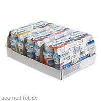 RESOURCE PROTEIN DRINK Mischkarton, 24X200 ML, Nestle Health Science (Deutschland) GmbH