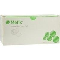 mefix Fixiervlies 10mx15cm, 1 ST, Bios Medical Services GmbH