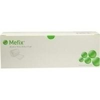 mefix Fixiervlies 10mx20cm, 1 ST, Junek Europ-Vertrieb GmbH