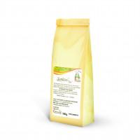 Sanktus Tee, 100 G, Gutsmiedl Natur-Produkte GmbH