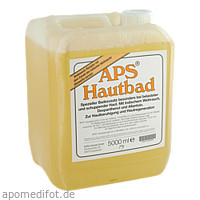 APS Hautbad, 5000 ML, Stera Cosmed GmbH