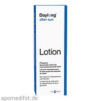 Daylong after sun Lotion, 200 ML, Galderma Laboratorium GmbH